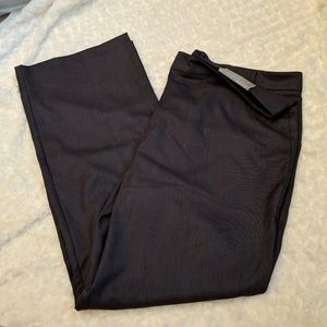💼💼 Ann Taylor Signature Career Trousers